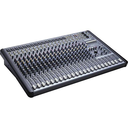 Mackie CFX20 mkII Mixer