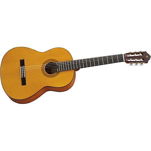 Yamaha CG112 Classical Guitar