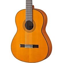 Yamaha CG122 Classical Guitar