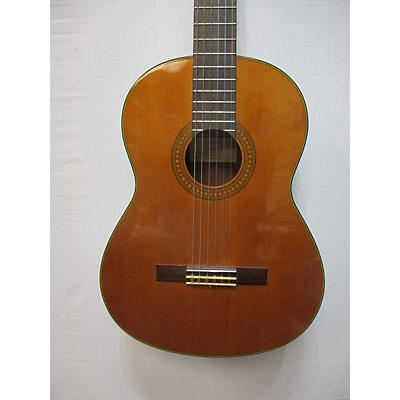 Yamaha CG142 Classical Acoustic Guitar