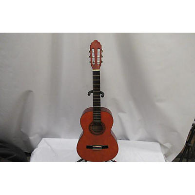 Valencia CG160 Classical Acoustic Guitar