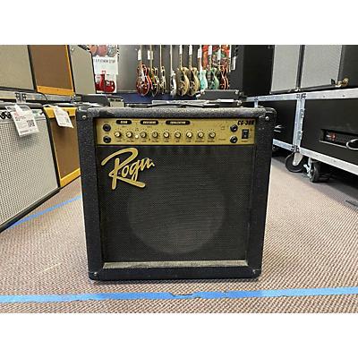 Rogue CG30R Guitar Combo Amp