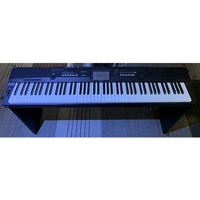 Casio CGP700 Digital Piano