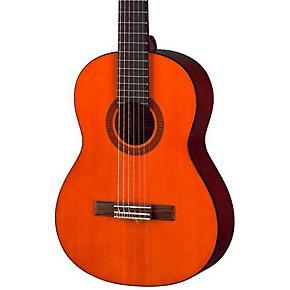 Yamaha Cgs Classical Guitar