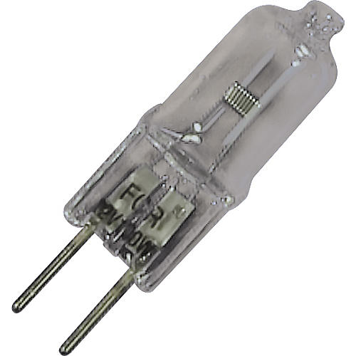 Lighting CH-FCR 12V 100W Replacement Lamp
