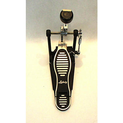 Ludwig CHAIN BASS PEDAL Bass Drum Beater