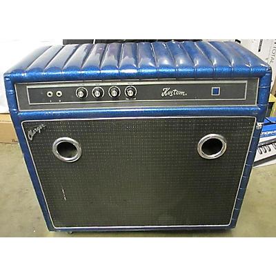Kustom CHARGER Guitar Combo Amp