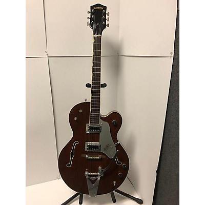Gretsch Guitars CHET ATKINS TENNESSEAN Hollow Body Electric Guitar