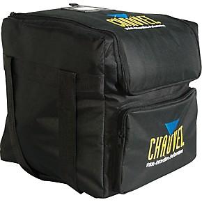 chauvet dj chs 40 effect light vip travel gear bag musician 39 s friend. Black Bedroom Furniture Sets. Home Design Ideas