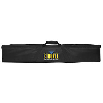 CHAUVET DJ CHS-60 LED Strip Light VIP Gear/Travel Bag