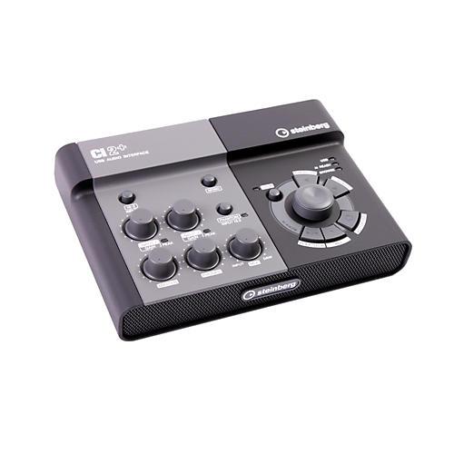 Steinberg CI2 Plus Production Kit