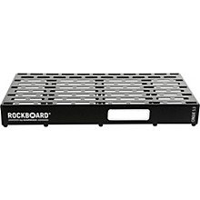 RockBoard CINQUE 5.3 Pedalboard with Gig Bag