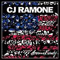 Alliance CJ Ramone - American Beauty thumbnail