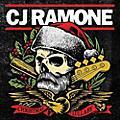 Alliance CJ Ramone - Christmas Lullabye thumbnail
