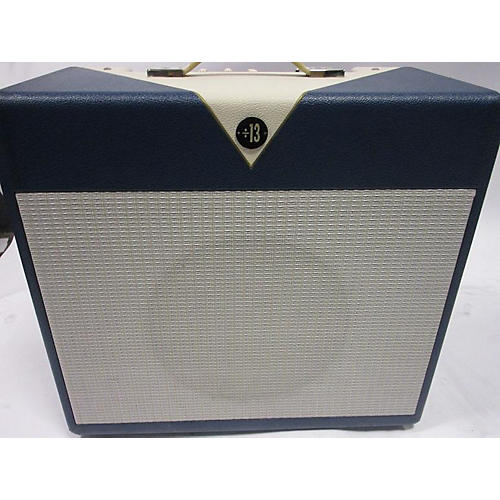 CJ11 Tube Guitar Combo Amp