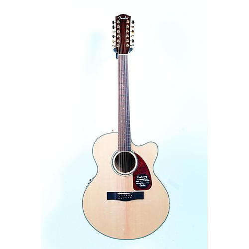 fender cj290sce 12 flame maple jumbo 12 string acoustic electric Fender Villager 12 String fender cj290sce 12 flame maple jumbo 12 string acoustic electric guitar
