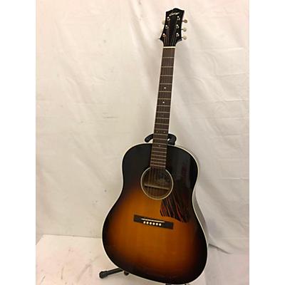 Collings CJ35 GSB Acoustic Guitar