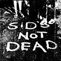 Alliance CJA - Sido Not Dead thumbnail