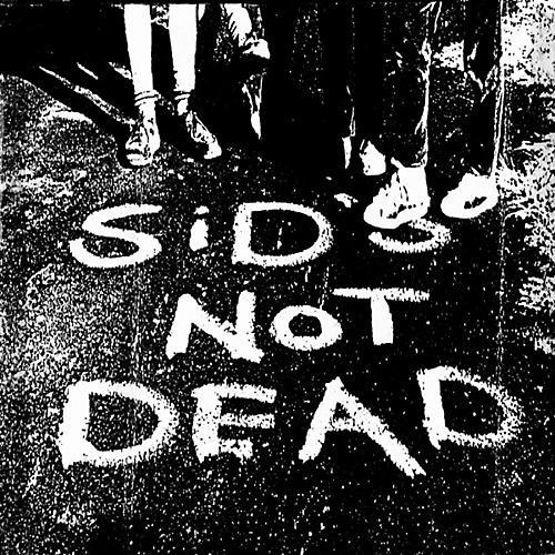 Alliance CJA - Sido Not Dead