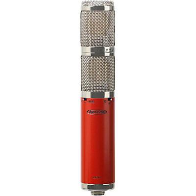Avantone CK-40 FET Stereo Multi-Pattern Microphone
