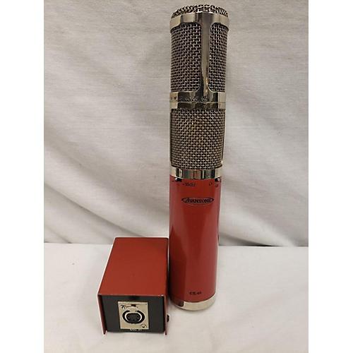 CK40 Condenser Microphone