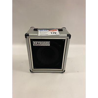 Roland CK40 Keyboard Amp