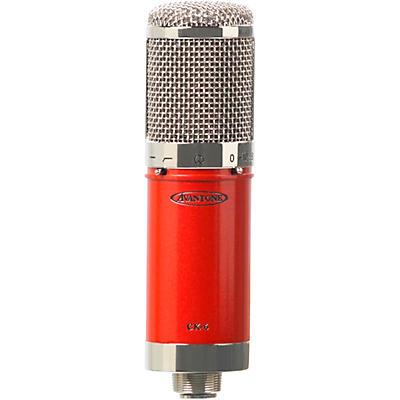 Avantone CK6 Classic Large Diaphragm Cardioid FET Microphone