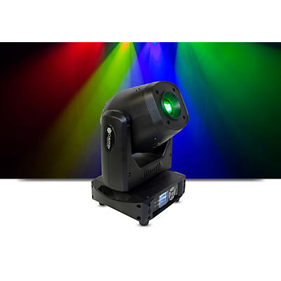 ColorKey CKU-5050 Mover Spot 100 80W LED Moving Head