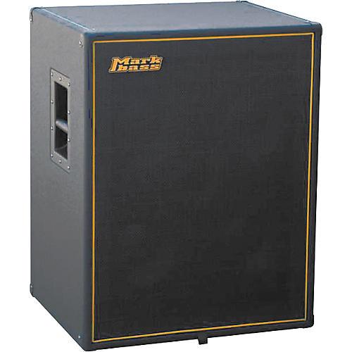 Markbass CL 104 Closed Neo 4x10 Bass Speaker Cabinet