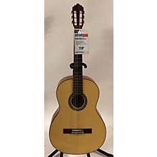 Eastman CL-10S Acoustic Guitar
