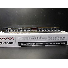 Nady CL-5000 Compressor