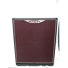 Ashdown CL115 Bass Cabinet