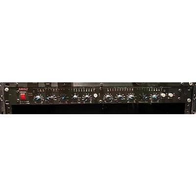 Ashly Audio CL52E Compressor