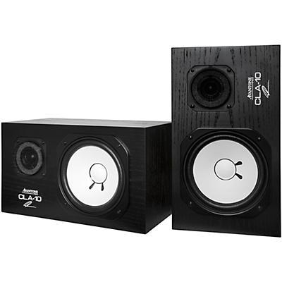 "Avantone CLA-10 7"" Passive Studio Monitors (Pair)"