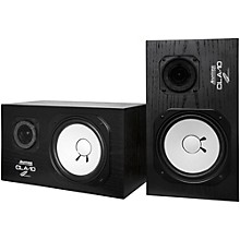 Avantone CLA-10 Passive Studio Monitors, Pair