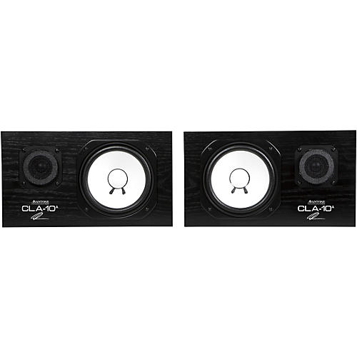 Avantone CLA-200A Chris Lord-Alge Active Studio Monitors
