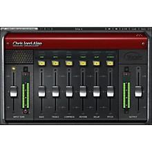 Waves CLA Vocals Native/SG Software Download