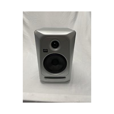 KRK CLASSIC 5 SB Powered Monitor