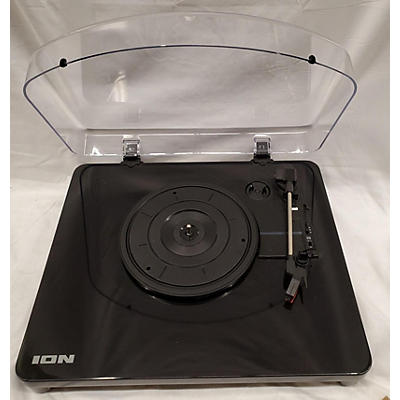 ION CLASSIC LP RECORD PLAYER Record Player