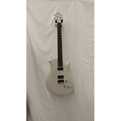 Relish Guitars CLASSIC MARY Solid Body Electric Guitar