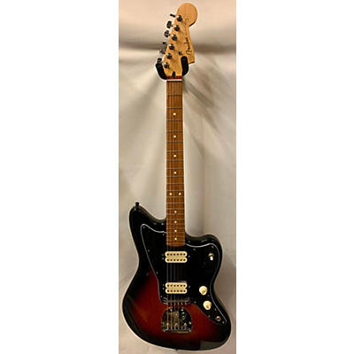 Fender CLASSIC PLAYER JAZZMASTER HH Solid Body Electric Guitar