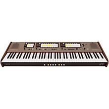Open BoxDexibell CLASSICO L3 76-Key Portable Digital Organ