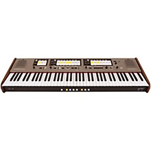 Dexibell CLASSICO L3 76-Key Portable Digital Organ