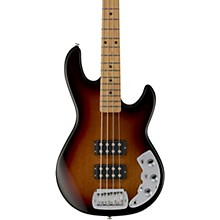 G&L CLF Research L-2000 Maple Fingerboard Electric Bass