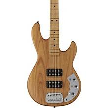 G&L CLF Research L-2000 Maple Fingerboard Electric Bass