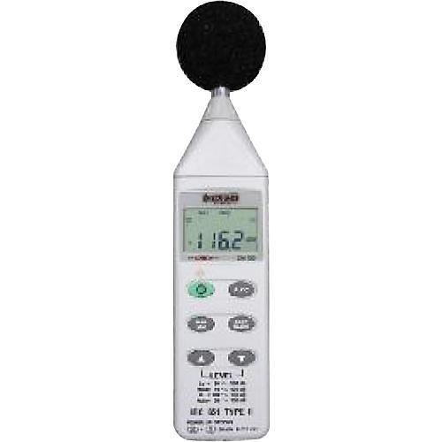Galaxy Audio CM-150 Check Mate SPL Meter