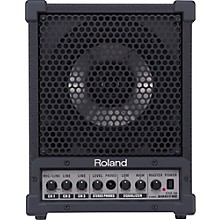 Open Box Roland CM-30 Cube Monitor