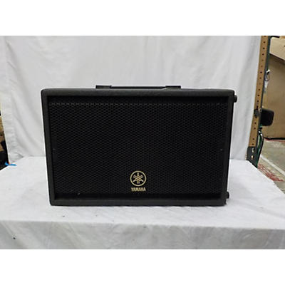 Yamaha CM10V Unpowered Monitor