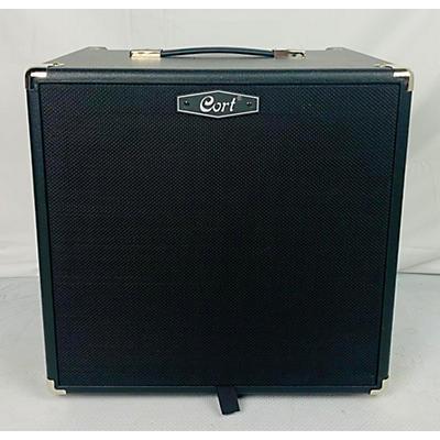 Cort CM150B Bass Combo Amp