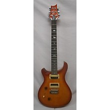 PRS CM25 SE Custom 24 Left Handed Electric Guitar